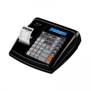 registratore di casa misuratore fiscale livorno