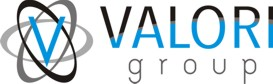 Valori Group