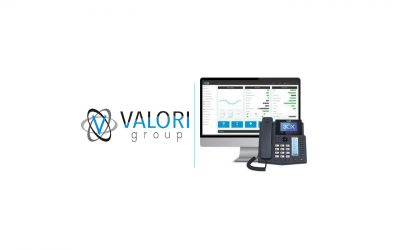 Soluzioni Telefoniche con tecnologia VOIP.