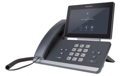 TELEFONI VOIP LIVORNO GROSSETO